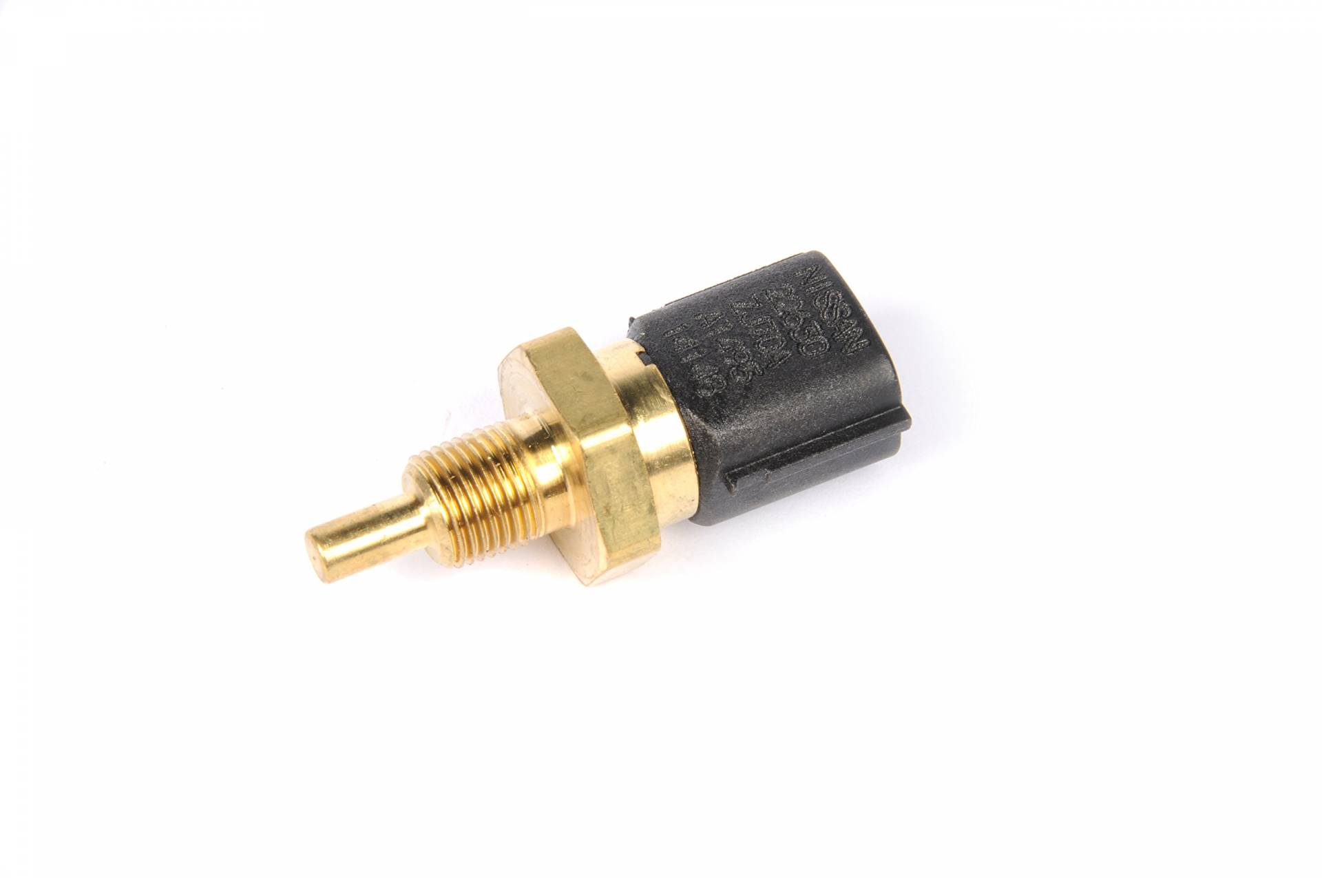 ACDelco 19317441 GM Original Equipment Motoröltemperatursensor von ACDelco