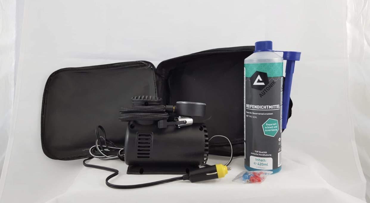Druckluftschlauch Gewebeschlauch Luftschlauch Rollenware Soft XS 50 Meter Rolle 9 mm
