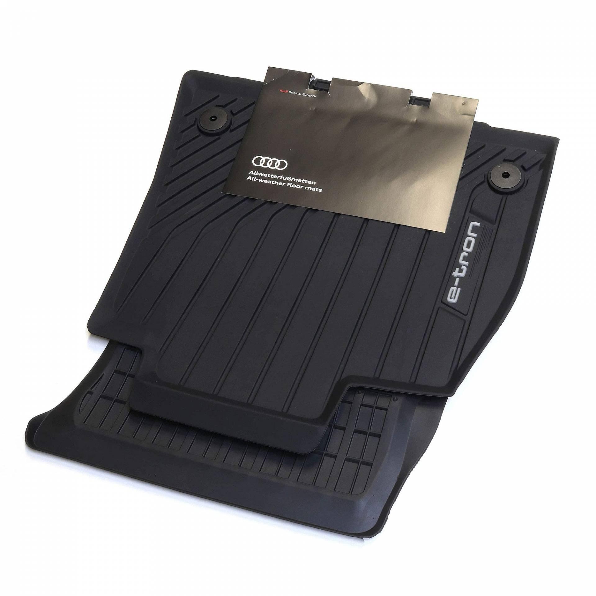 MOTORSTAENDER 680KG JMP drehbar klappbar