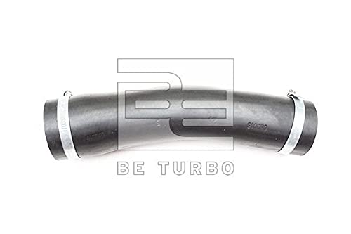 BE TURBO 700546 Motorräume von BE TURBO