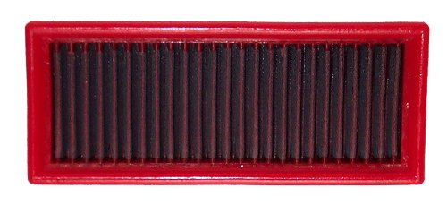 BMC FB111/01 Sport Replacement Air Filter von BMC