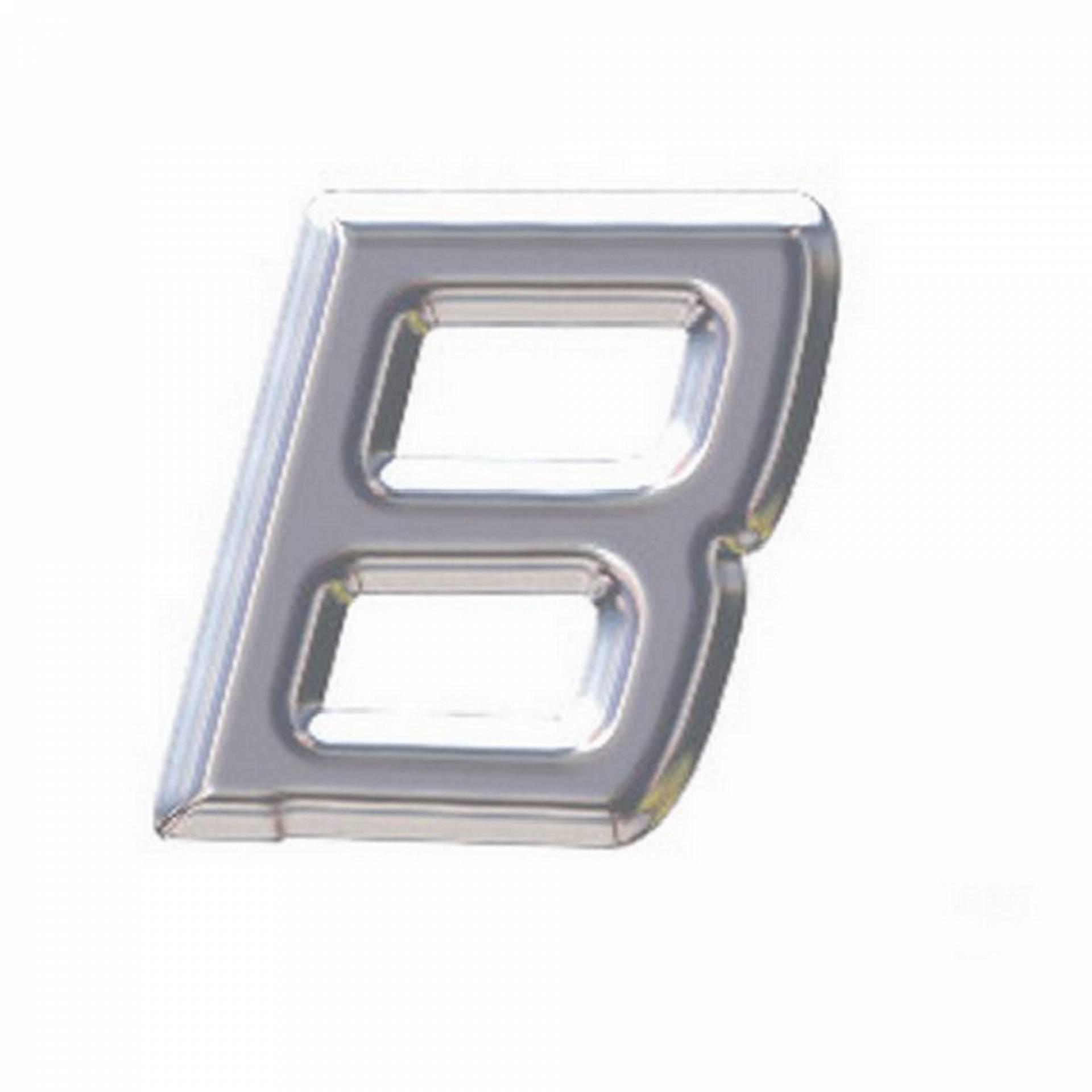 Bottari 16471 Auto-Innenthermometer