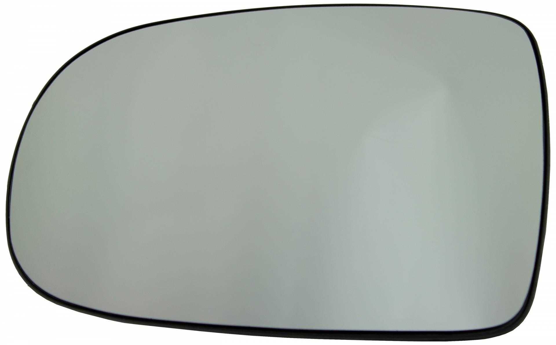 TarosTrade 57-0229-R-47370 Spiegelglas Heizbar Bis Zu 2000 Rechts