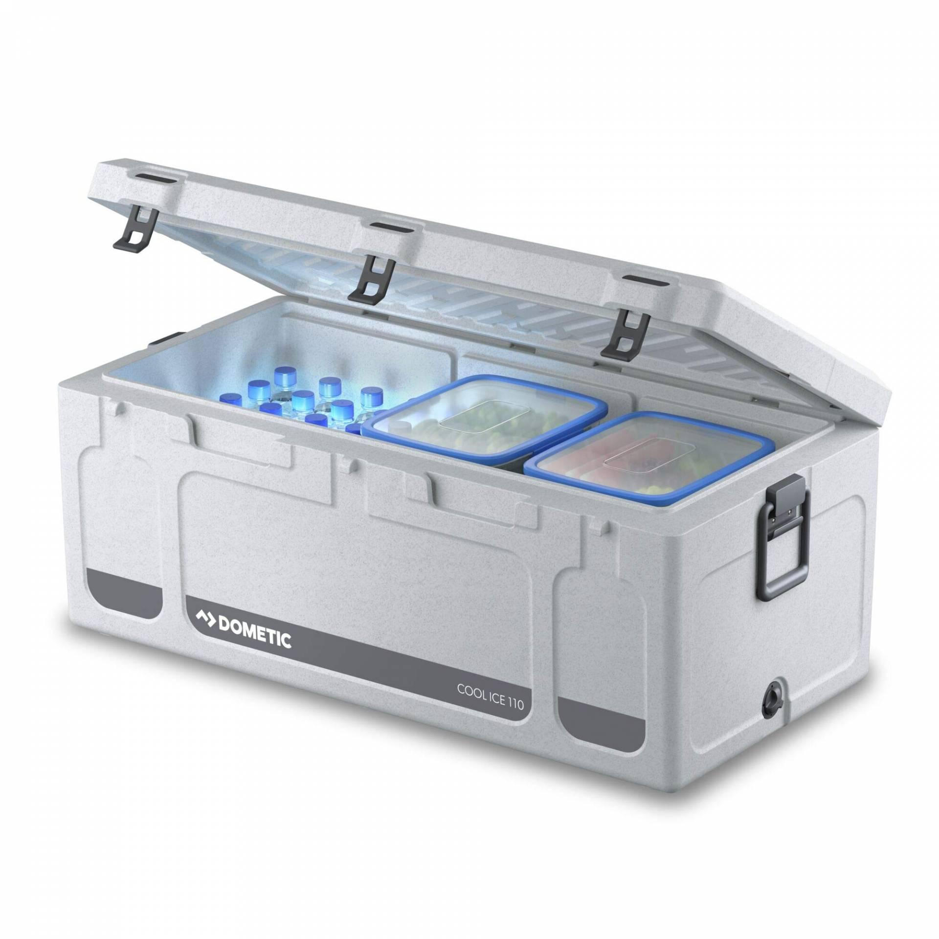 Waeco Mini Kühlschrank : Kühlschränke von dometic. anbieter finden und preise vergleichen