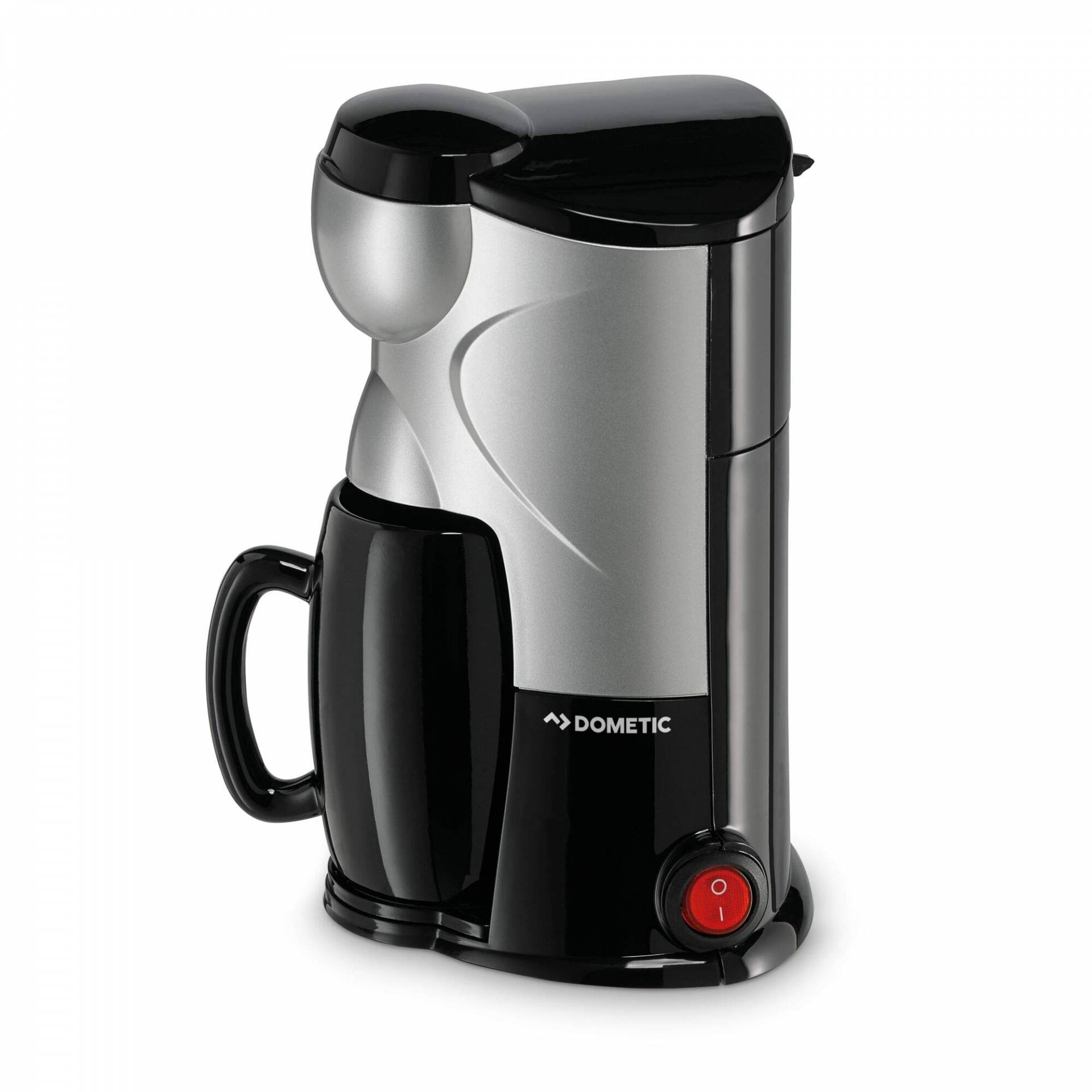 Dometic Kaffeemaschine Coffee-Maker 1 von DOMETIC