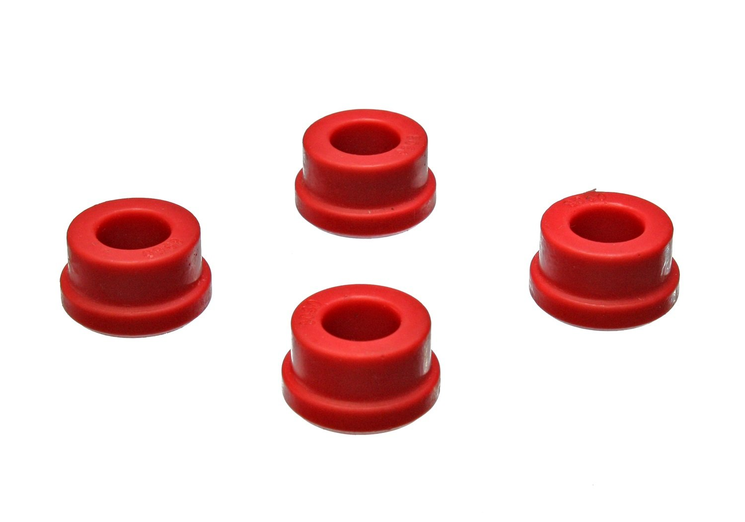 Energy Suspension ENE-9.8147R Stoßbuchsen-Set von Energy Suspension