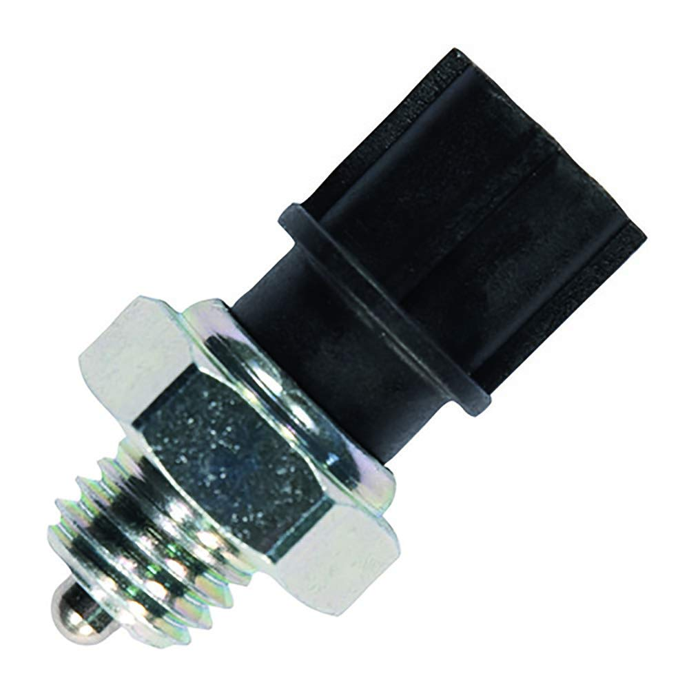 FAE C60A55 Schalter