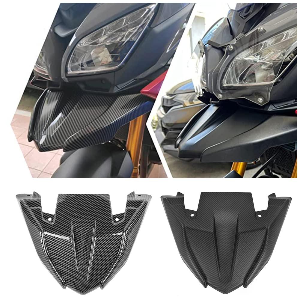 FATExpress Motorrad CNC Aluminium Vordere Hinterachse Gabel Rad Crash Protector Slider Cap Pads f/ür 2013-2016 Yamaha MT FZ 09 MT-09 FZ-09 MT09 FZ09 2013 2014 2015 2016 13-16 Titan