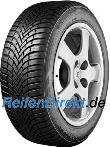 Multiseason 2 von FIRESTONE