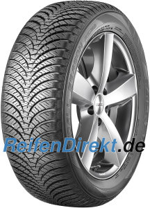 EUROALL SEASON AS210 von Falken