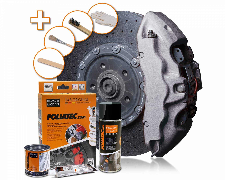 41,8mm BBB Steuersatz Integrated BHP-40 Lagerdurchm 8mm Konus