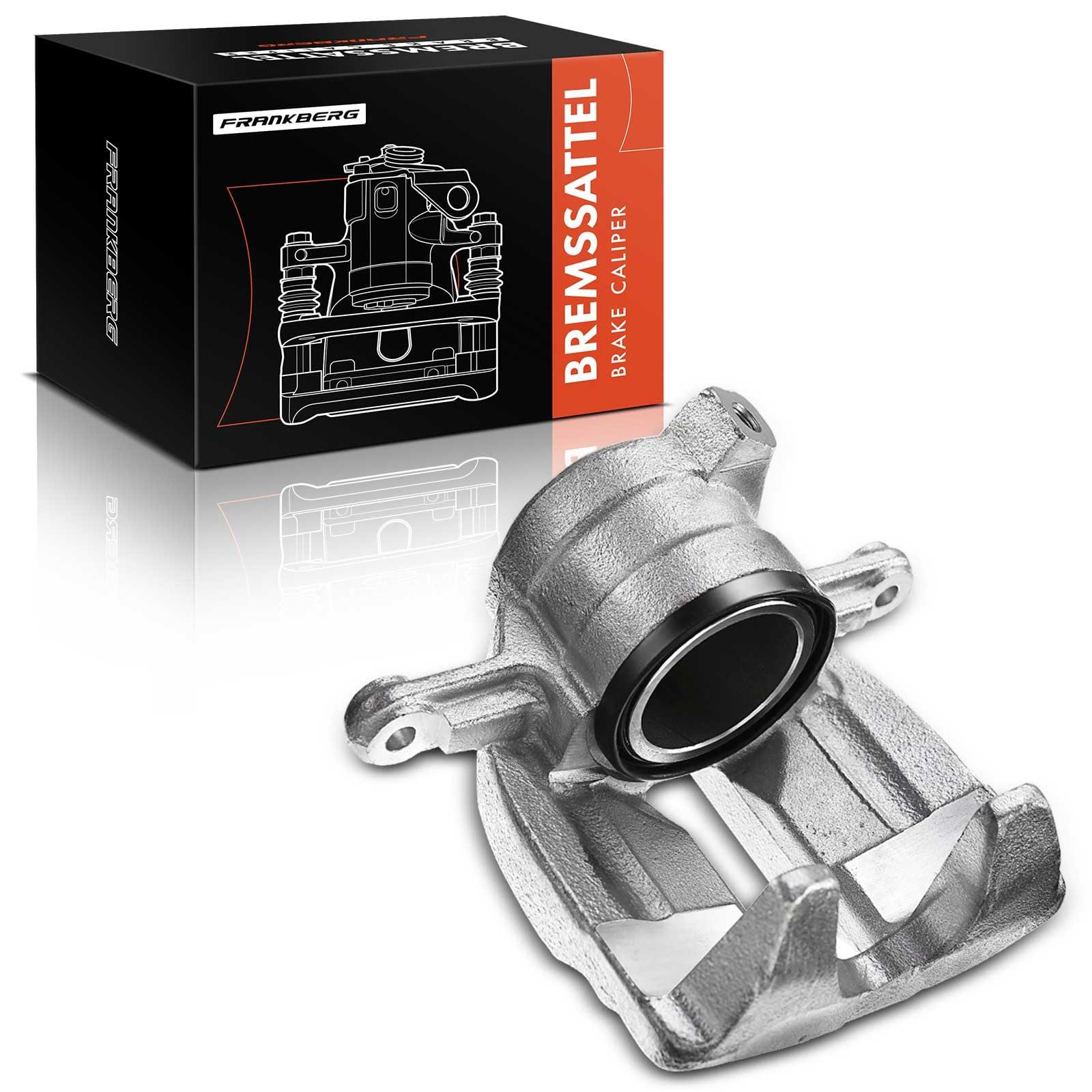 Bremssattel Bremszange Vorne Links für 1998-2009 Opel Astra G F67 F35/_ F70 F69/_