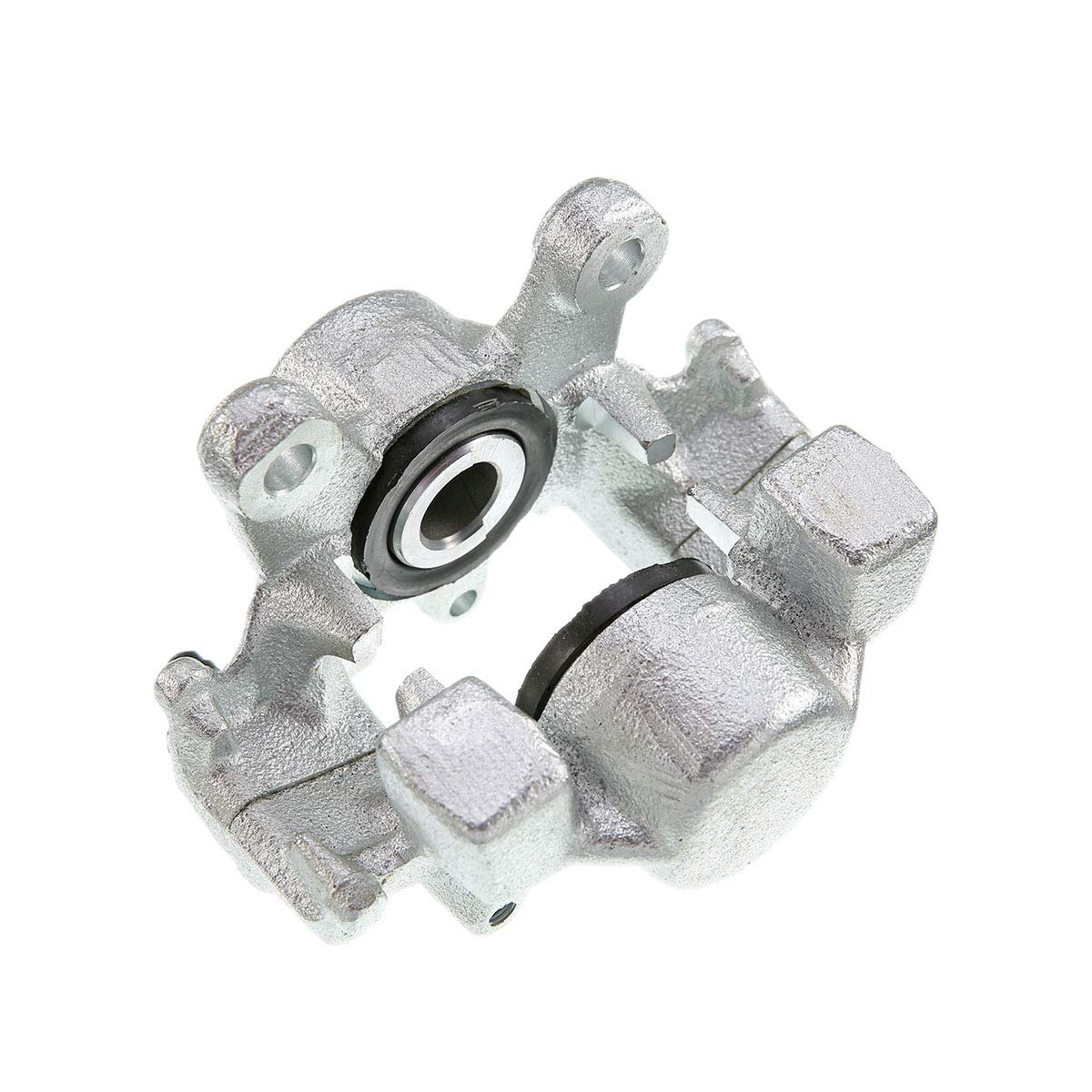 Ankerblech Schutzblech Bremse Deckblech HR für MERCEDES C-KLASSE W203 CL203 S203