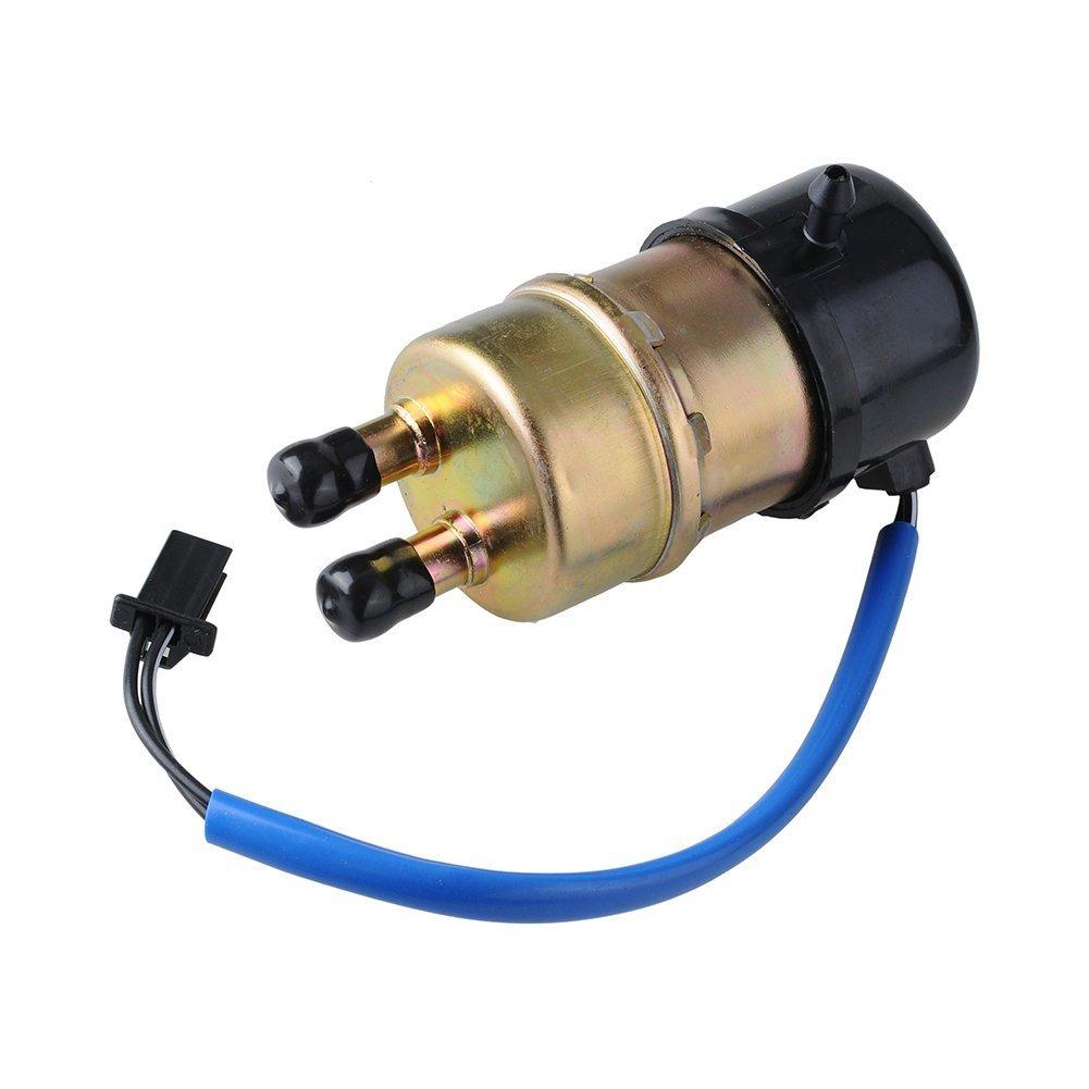 PC20 Neue Motorrad Benzinpumpe Kraftstoffpumpe fuel pumps for HONDA CBR500F 86-93