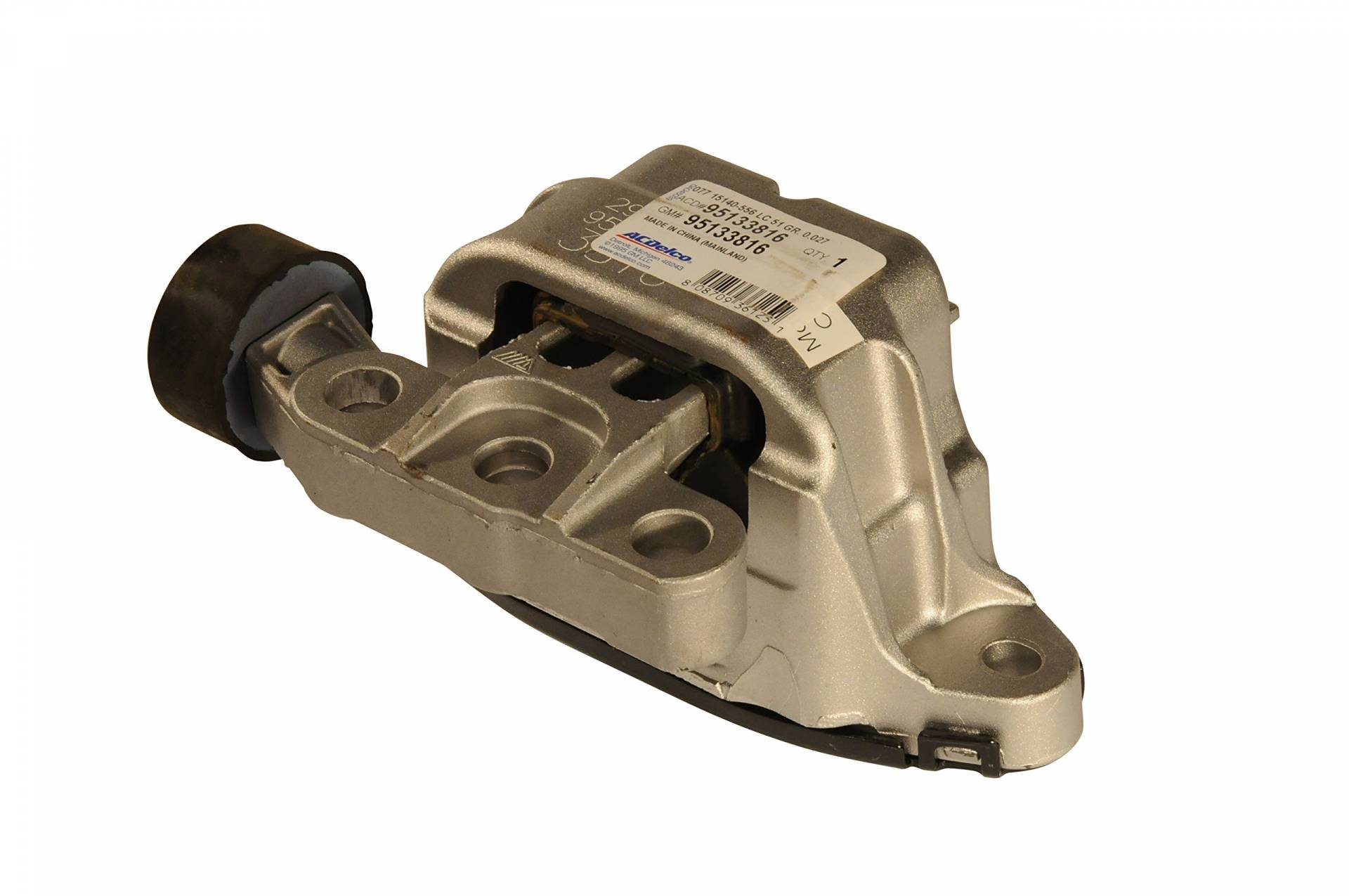 ACDelco 95133816 GM Original Equipment Motorhalterung von GM