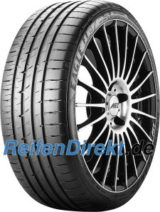 Eagle F1 Asymmetric 2 ROF von Goodyear
