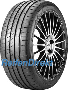 Eagle F1 Asymmetric 2 von Goodyear