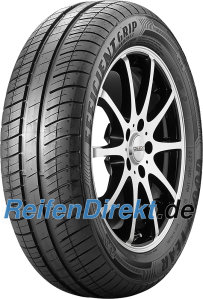 EfficientGrip Compact von Goodyear