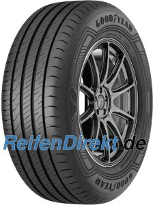 EfficientGrip Performance 2 von Goodyear