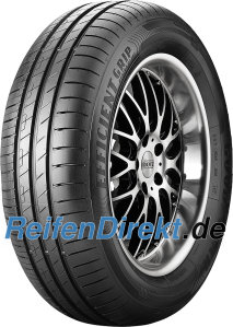 EfficientGrip Performance von Goodyear