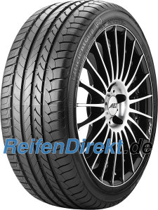 EfficientGrip ROF von Goodyear