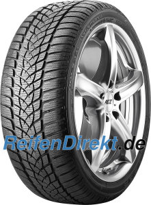 UltraGrip Performance 2 von Goodyear