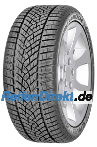 UltraGrip Performance GEN-1 ROF von Goodyear