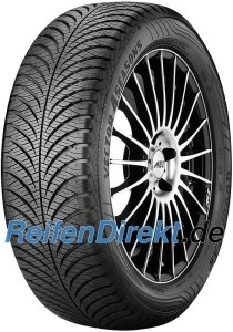 Vector 4 Seasons G2 ROF von Goodyear