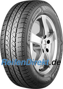 Vector 4Seasons Cargo von Goodyear
