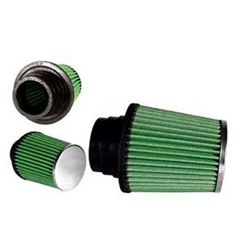 Green Filters K19.70 Universal Filter Conico von Green Filters