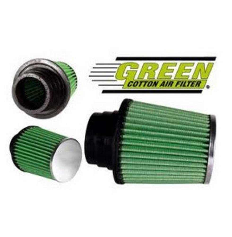 Green Filters K60.102 Universalfilter Conico von Green Filters