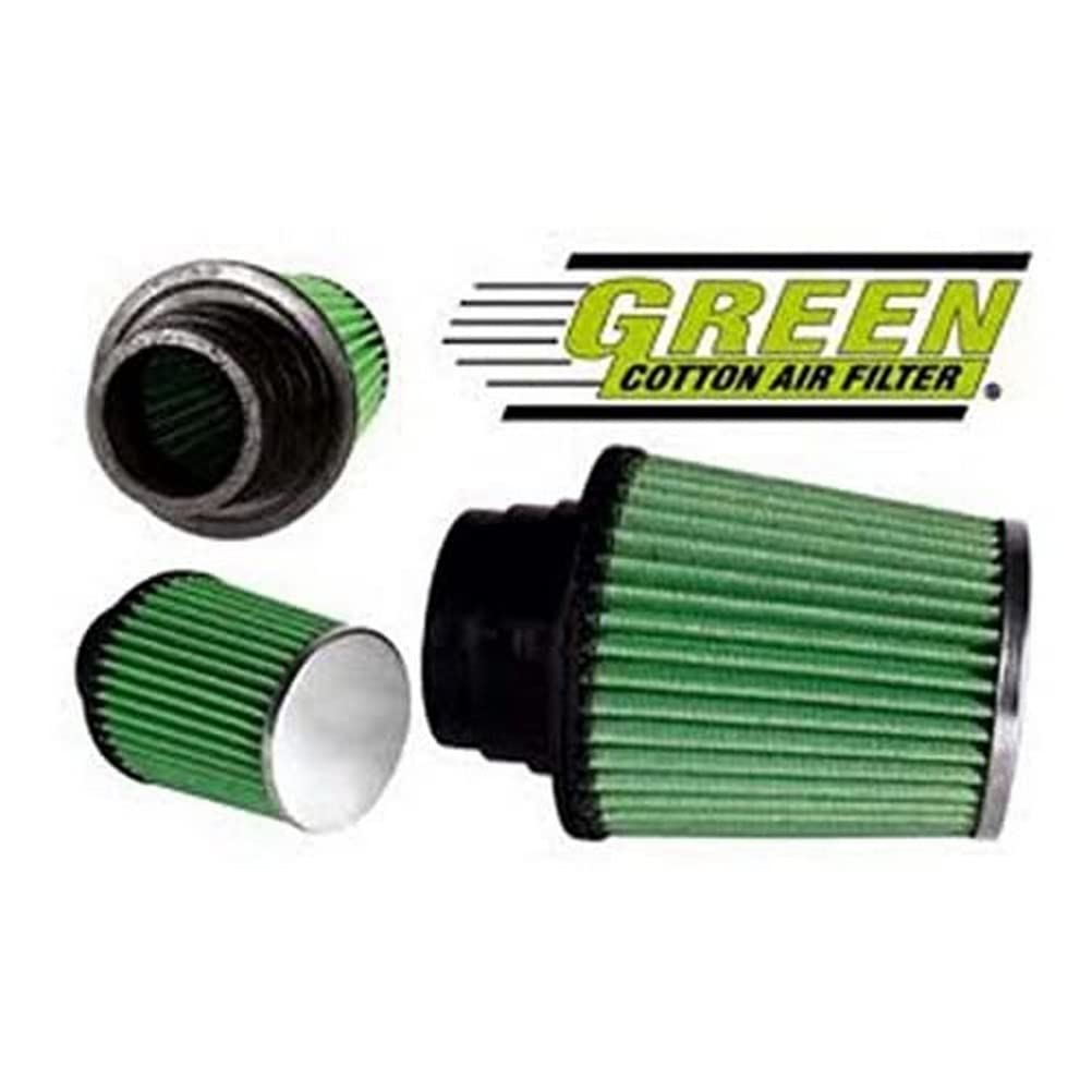 Green Filters K7.75 Conico Universal Filter von Green Filters