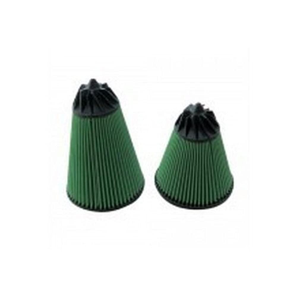 Green Filters TW70 Universalfilter TWISTER Norm von Green Filters
