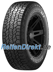 Dynapro AT2 RF11 von HANKOOK