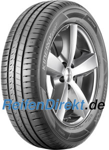 Kinergy Eco 2 K435 von HANKOOK