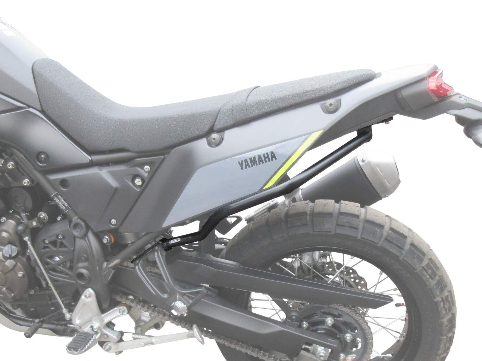 Schutzb/ügel HEED YAMAHA XT 660 Z Tenere Sturzb/ügel 2008-2016