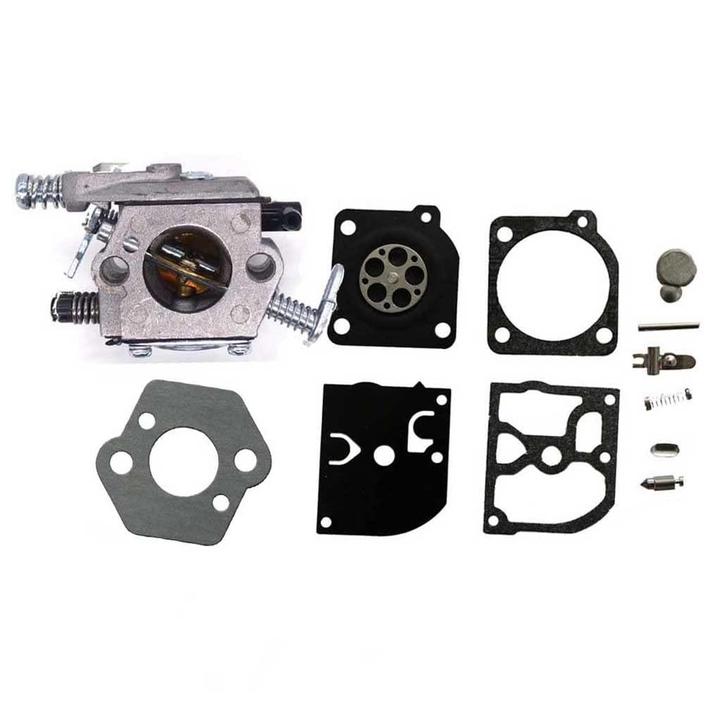Vergasermembrankit für Walbro passend für Stihl MS231 Membran kit carburateur