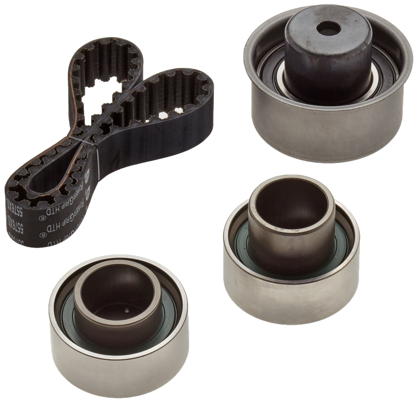 IPS Parts j|itk-6 K01 Kit Verteilung von Ips Parts