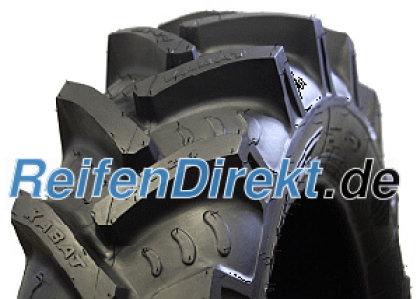 10-Zoll Schlauch 20.5x8.00-10 TR-13 Schlauch 20x8.00//10.00-10 Ventil