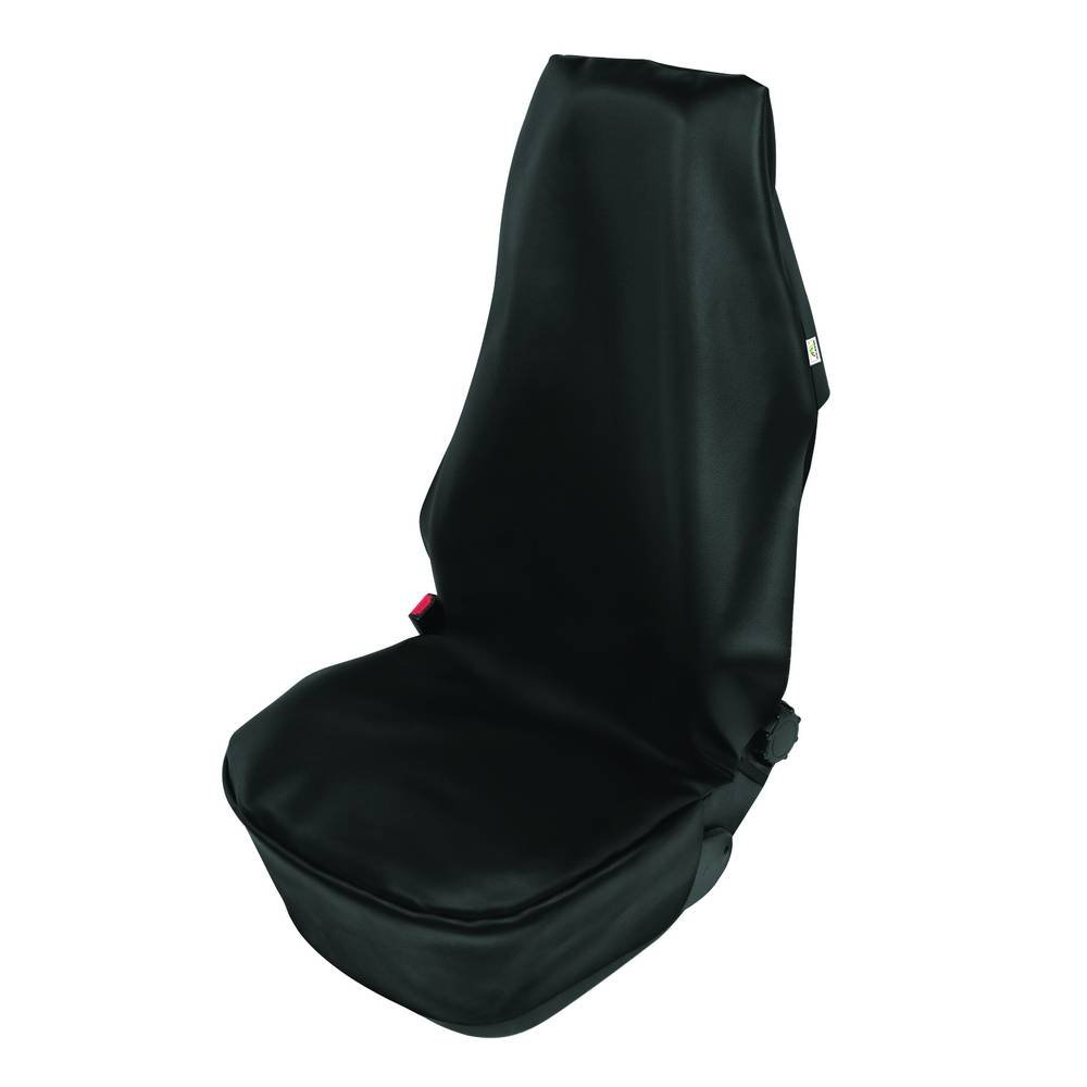 autositze anbieter finden und preise vergleichen auto. Black Bedroom Furniture Sets. Home Design Ideas