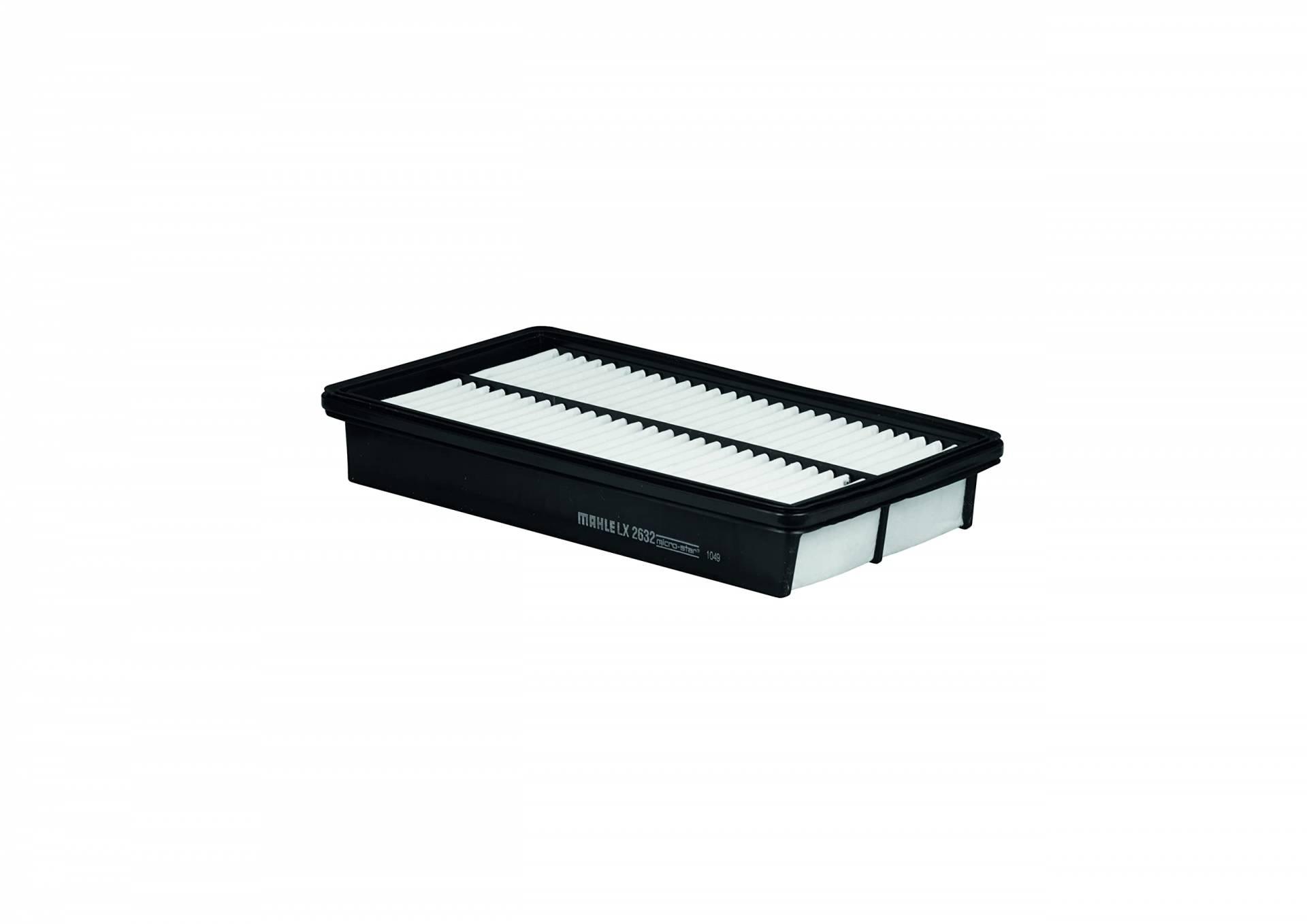 luftfilter anbieter finden und preise vergleichen auto motor. Black Bedroom Furniture Sets. Home Design Ideas