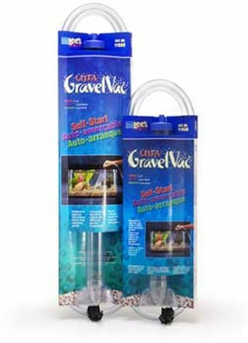 Lee S Aquarium & Pet Products Gravel Staubsauger D-se W 24 Zoll - 11560 von LEES AQUARIUM & PET PRODUCTS
