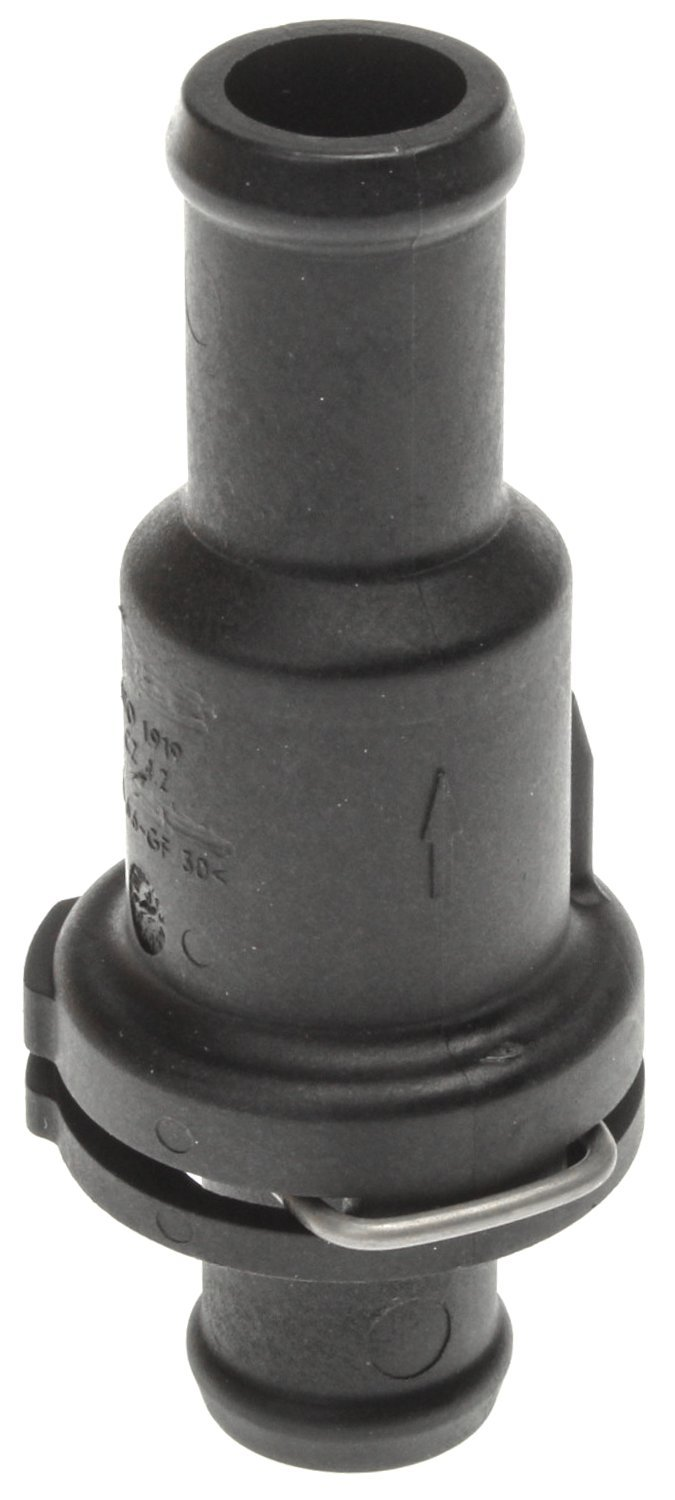Behr-Thermot-Tronik TH575 Thermostat, Kühlmittel von MAHLE Original