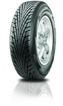 MAXXIS MA-SW VICTRA SNOW SUV 225/75 R16 104H von MAXXIS