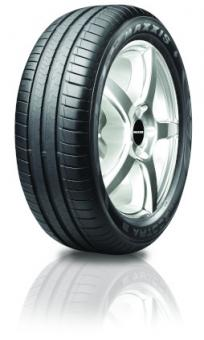 MAXXIS MECOTRA ME3 195/50 R15 82H von MAXXIS
