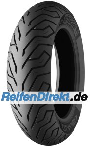 City Grip von MICHELIN