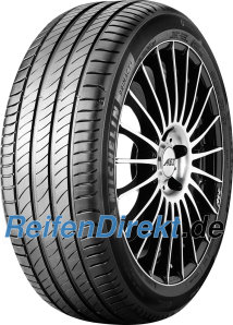 Primacy 4 von MICHELIN