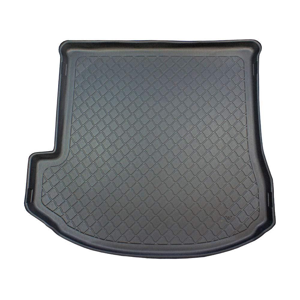 innenausstattung von mdm fussmatten anbieter finden und preise vergleichen auto motor. Black Bedroom Furniture Sets. Home Design Ideas