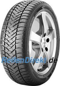 AP2 All Season von Maxxis