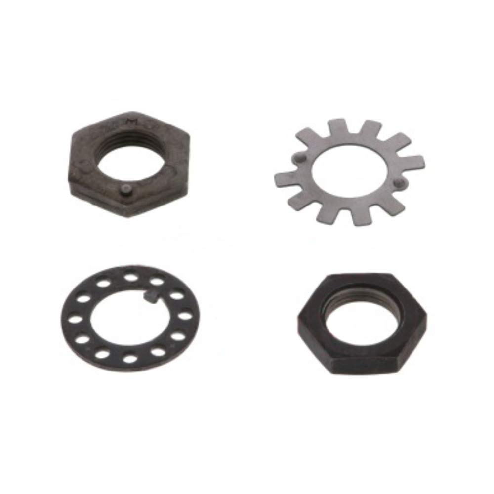 Meritor Genuine KIT14001 Meritor-Teil von Meritor Genuine